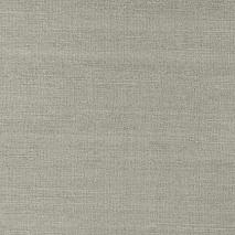Обои Thibaut Grasscloth Resource 3 T41178