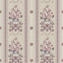 Обои Epoca Wallcoverings Esther KT9320-803