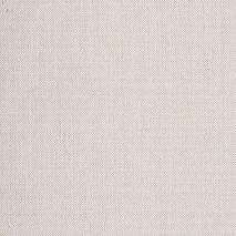 Обои Tiffany Designs Royal Linen 3300014