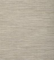 Обои Thibaut Grasscloth Resource 4 T72849