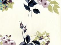 Обои Designers Guild Darly p521-01