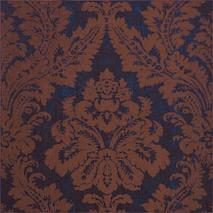 Обои Thibaut Texture Resource 3 T6869