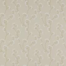 Обои Colefax and Fowler Small Design 07982-05