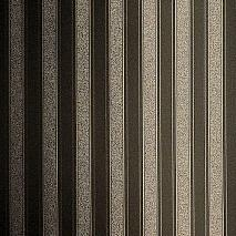 Обои Epoca Wallcoverings Tesoro KTE03004