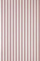 Обои Farrow & Ball Block Print and Closet Stripes ST-354