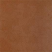 Обои Thibaut Texture Resource 3 T6826