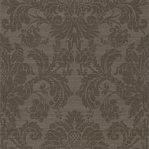 Обои Zoffany Damask 312684