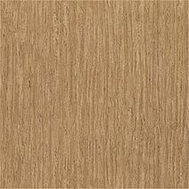 Обои Thibaut Natural Resource T7024