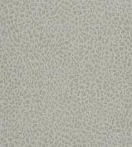 Обои Designers Guild Boratti Wallpaper PDG680-05