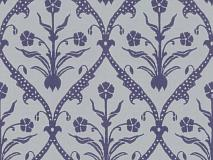 Обои Cole & Son New Contemporary Collection 66-9058