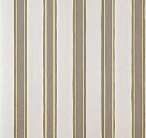 Обои Farrow & Ball Block Print and Closet Stripes BP-763