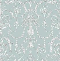 Обои Cole & Son Historic Royal Palaces 98/12052
