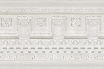 Обои Cole & Son Historic Royal Palaces 98/11049