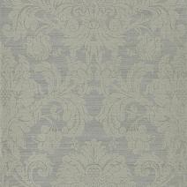 Обои Zoffany Damask 312682