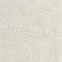 Обои Designers Guild Plain and Textured 2 P602-05