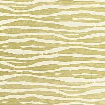 Обои Schumacher Natural Accents ft Celerie Kemble 5006130