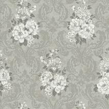 Обои Wallquest Champagne Damasks AD 51900