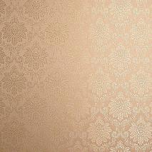 Обои Epoca Wallcoverings Tesoro KTE03036