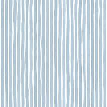 Обои Cole & Son Marquee Stripes 110/5026