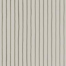 Обои Cole & Son Marquee Stripes 110/7035