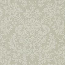 Обои Zoffany Damask 312707