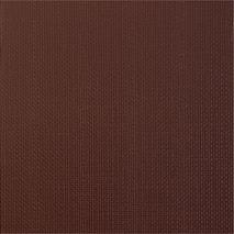 Обои Thibaut Texture Resource 3 T6865