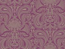 Обои Cole & Son New Contemporary Collection 66-1007