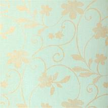 Обои Thibaut Texture Resource 3 T6883