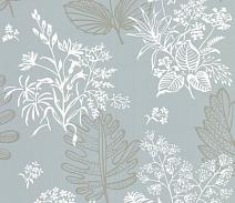 Обои Little Greene 20th Century 0271NRWELKI