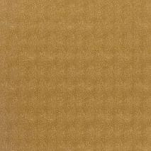 Обои Covers Wallcoverings Sculpture 36-Sunglow