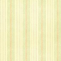 Обои Thibaut Stripe Resource 3 T2179