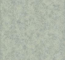 Обои 1838 Wallcoverings Avington 1602-107-02