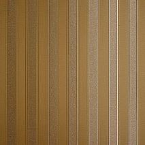 Обои Epoca Wallcoverings Tesoro KTE03011