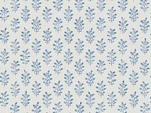 Обои Eco Wallpaper Simplicity 3667