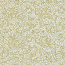 Обои Morris & Co Archive Wallpaper 3 Patern Book 214737