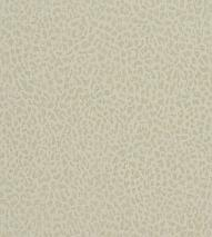 Обои Designers Guild Boratti Wallpaper PDG680-04