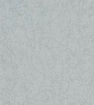 Обои Designers Guild Boratti Wallpaper PDG682-04