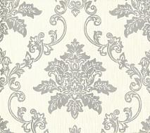 Обои 1838 Wallcoverings Rosemore 1601-106-01