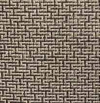 Обои Eijffinger Natural Wallcoverings 322622
