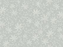 Обои Eco Wallpaper Simplicity 3658
