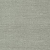 Обои Thibaut Grasscloth Resource 3 T41169
