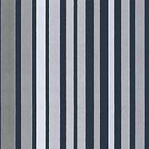 Обои Cole & Son Marquee Stripes 110/9043