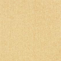 Обои Thibaut Grasscloth Resource 3 T41123