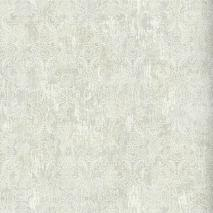 Обои Wallquest Champagne Damasks AD 52408