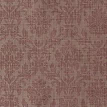 Обои Tiffany Designs Royal Linen 3300026