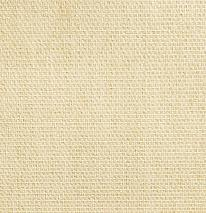 Обои Eijffinger Natural Wallcoverings 322644
