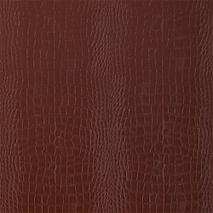 Обои Thibaut Texture Resource 3 T6804