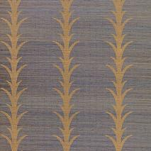 Обои Schumacher Natural Accents ft Celerie Kemble 5006054