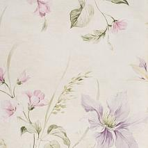 Обои Aquarelle Wisteria Cottage CW-20509