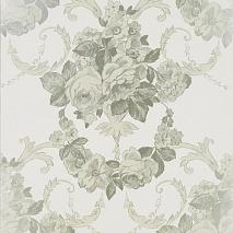 Обои Designers Guild Naturally 3 P506-07